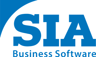SIA Business Software