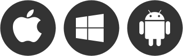iconos-aplicaciones-moviles